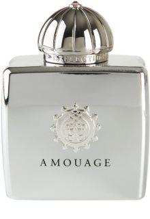 Amouage Reflection eau de parfum teszter nőknek 100 ml