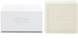 Amouage Reflection парфюмиран сапун за жени 150 гр.
