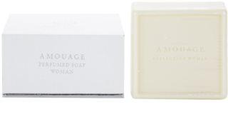 Amouage Reflection Parfümierte Seife  für Damen 150 g