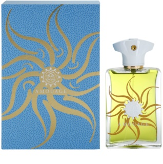 Amouage Sunshine Eau de Parfum for Men 100 ml