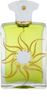 Amouage Sunshine eau de parfum teszter férfiaknak 100 ml