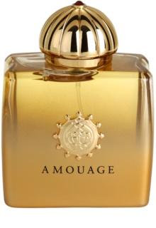 Amouage Ubar eau de parfum para mujer 100 ml