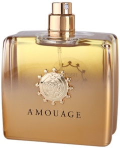 Amouage Ubar парфумована вода тестер для жінок 100 мл
