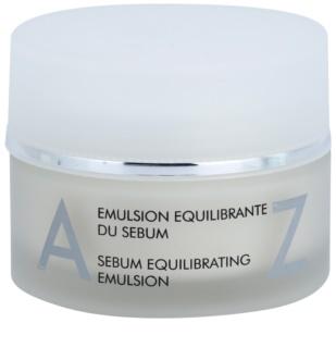 André Zagozda Face Sebum Equilibrating Emulsion