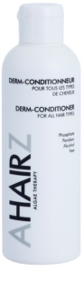 André Zagozda Hair Algae Therapy Derm-Conditioner for All Hair Types