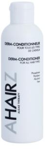 André Zagozda Hair Algae Therapy bőrgyógyászati kondicionáló minden hajtípusra