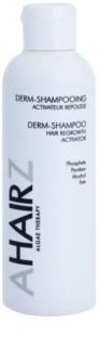 André Zagozda Hair Algae Therapy dermatologický šampón pre aktiváciu rastu vlasov