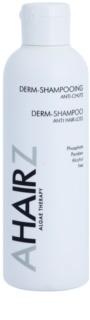 André Zagozda Hair Algae Therapy dermatologisches Shampoo gegen Haarausfall