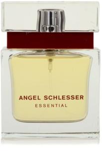 Angel Schlesser Essential Eau de Parfum voor Vrouwen  50 ml