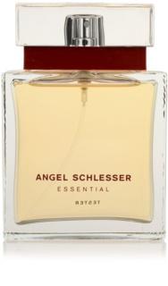 Angel Schlesser Essential eau de parfum teszter nőknek 100 ml