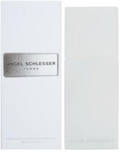 Angel Schlesser Femme toaletní voda pro ženy 100 ml