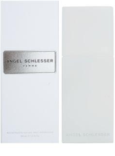 Angel Schlesser Femme Eau de Toilette voor Vrouwen  100 ml