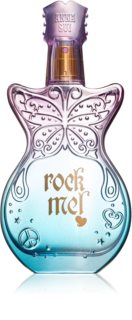 Anna Sui Rock Me! Summer of Love eau de toilette pour femme