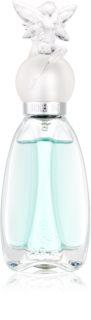 Anna Sui Secret Wish toaletná voda pre ženy 50 ml