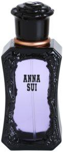 Anna Sui Anna Sui eau de toilette pentru femei 30 ml