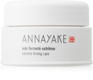 Annayake Extreme Line Firmness creme intensivo de firmeza de dia e noite