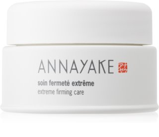 Annayake Extreme Line Firmness εντατικά συσφικτική κρέμα ημέρας και νύχτας