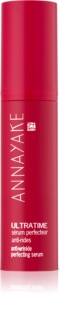 Annayake Ultratime Anti-Wrinkle Brightening Serum