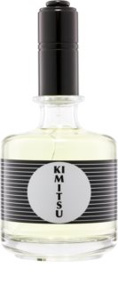 Annayake Kimitsu For Him eau de toilette para homens 100 ml