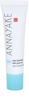 Annayake 24H Hydration тонуючий зволожуючий крем
