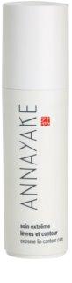 Annayake Extreme Line Firmness crema reafirmante para labios