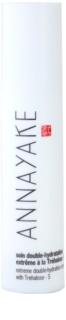 Annayake Extreme Line Hydration intenzivní hydratační krém