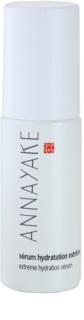 Annayake Extreme Line Hydration интезивен хидратиращ серум