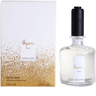 Annayake Miyabi Woman parfemska voda za žene