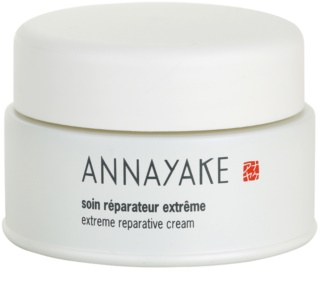 Annayake Extreme Line Repair Reparative Cream for All Skin Types