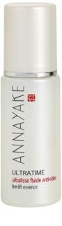 Annayake Ultratime Essenz für die Haut gegen Falten