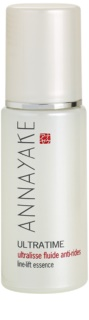 Annayake Ultratime Skin Essence Anti Wrinkle