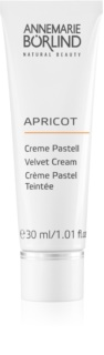 AnneMarie Börlind Creme Pastell tonisierende hydratierende Creme