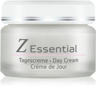 AnneMarie Börlind Z Essential Tagescreme für empfindliche Haut