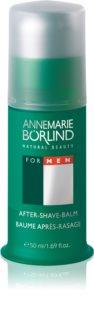 AnneMarie Börlind For Men After Shave Balsam