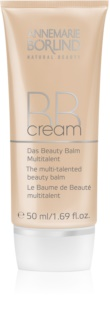 ANNEMARIE BÖRLIND Decorative BB Creme