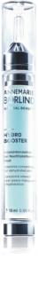 AnneMarie Börlind Beauty Shot Hydro Booster intesnive konzentrierte Pflege für trockene Haut