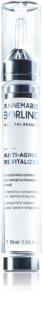 ANNEMARIE BÖRLIND Beauty Shot Anti-Aging Revitalizer intenzív és koncentrált ápolás a bőröregedés ellen