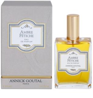 Annick Goutal Ambre Fetiche parfemska voda uzorak za muškarce