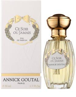 Annick Goutal Ce Soir Ou Jamais eau de parfum nőknek 50 ml