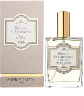 Annick Goutal Encens Flamboyant eau de parfum per uomo 100 ml