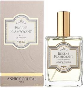 Annick Goutal Encens Flamboyant parfemska voda uzorak za muškarce