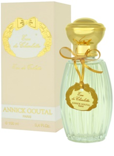 Annick Goutal Eau de Charlotte Eau de Toilette for Women 100 ml