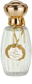 Annick Goutal Eau D´Hadrien eau de parfum teszter nőknek 100 ml