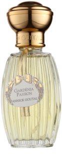 Annick Goutal Gardénia Passion woda perfumowana tester dla kobiet 100 ml