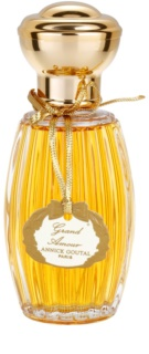Annick Goutal Grand Amour парфюмна вода тестер за жени 100 мл.