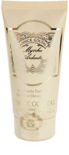 Annick Goutal Myrrhe Ardente Shower Gel for Women 50 ml