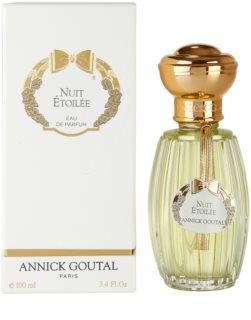 Annick Goutal Nuit Étoilée parfémovaná voda pro ženy