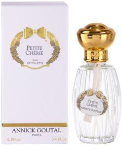 Annick Goutal Petite Cherie Eau de Toilette for Women 100 ml