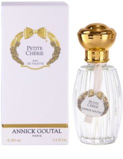 Annick Goutal Petite Chérie Eau de Toilette for Women 2 ml (Limited Edition)