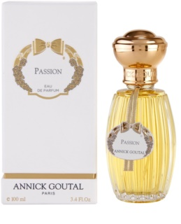Annick Goutal Passion Eau de Parfum for Women 100 ml
